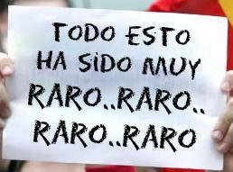 raro2