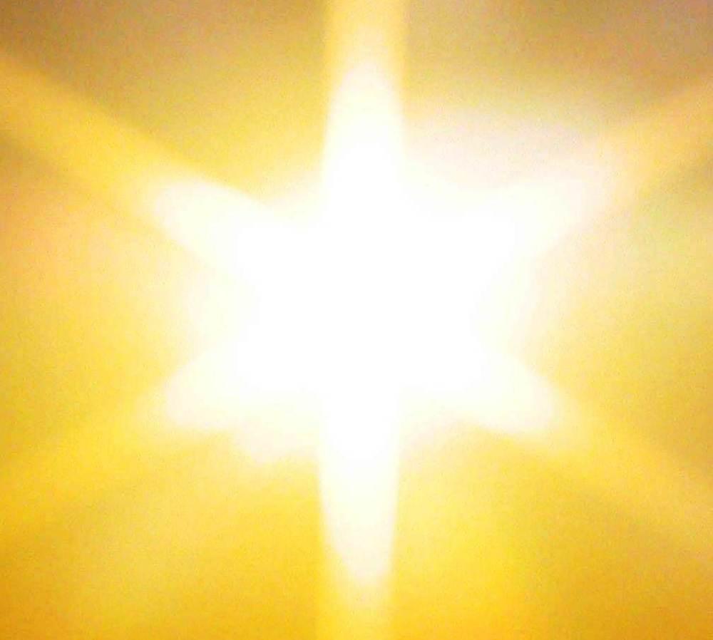 Reflexión de una cumpleañera (4/5)