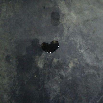 La muerte es una ilusión… ¡somos espíritu! (5/6)