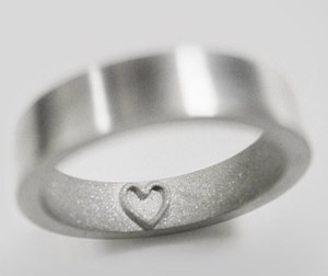 inner-message-ring-jungyun-yoon-3