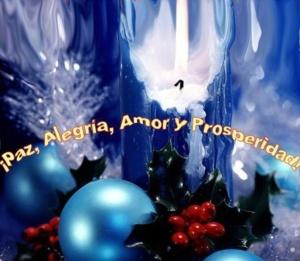 paz navidad 1