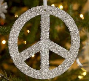 Paz Navidad