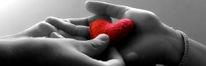 manos-corazon
