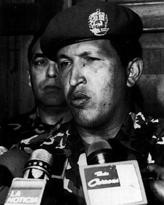 Chavez_1992