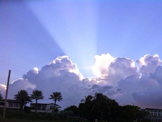 cielo Miami