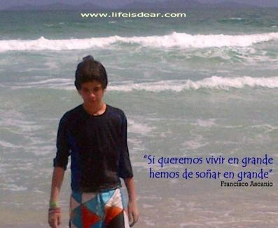 santiago beach copia
