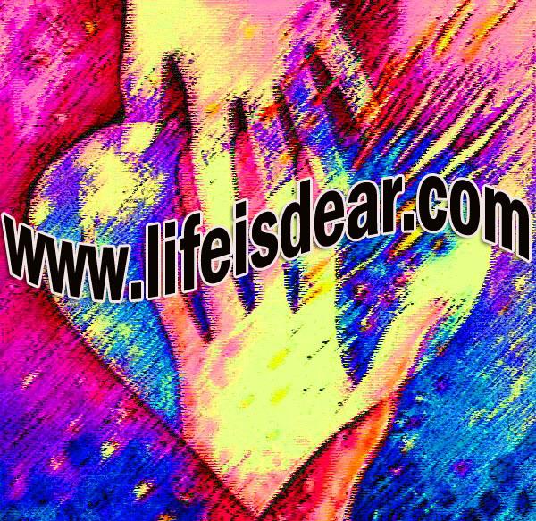 LifeIsDear