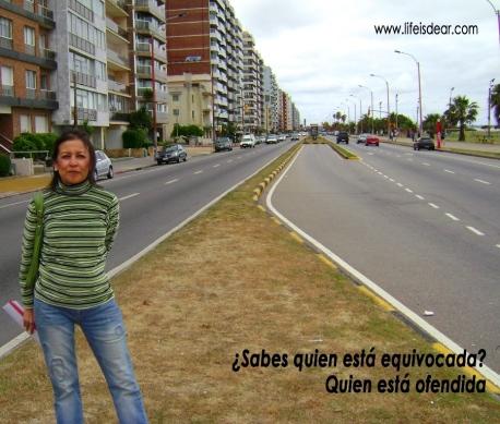 ofendida (2)
