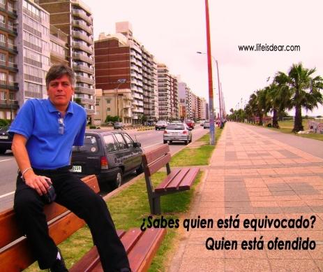 ofendido (2)