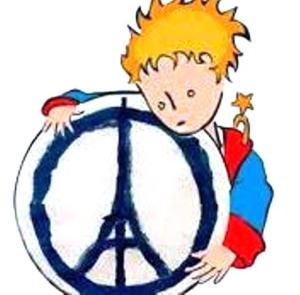 Principito Paris