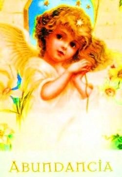angel-de-la-abundancia
