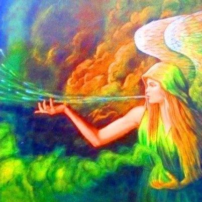 angel-inspirador